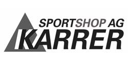sportshop-karrer