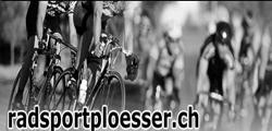 radsport-ploesser