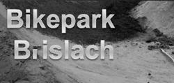 verein bikepark-brislach
