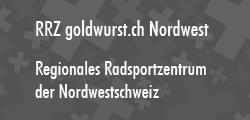 rrzgoldwurst